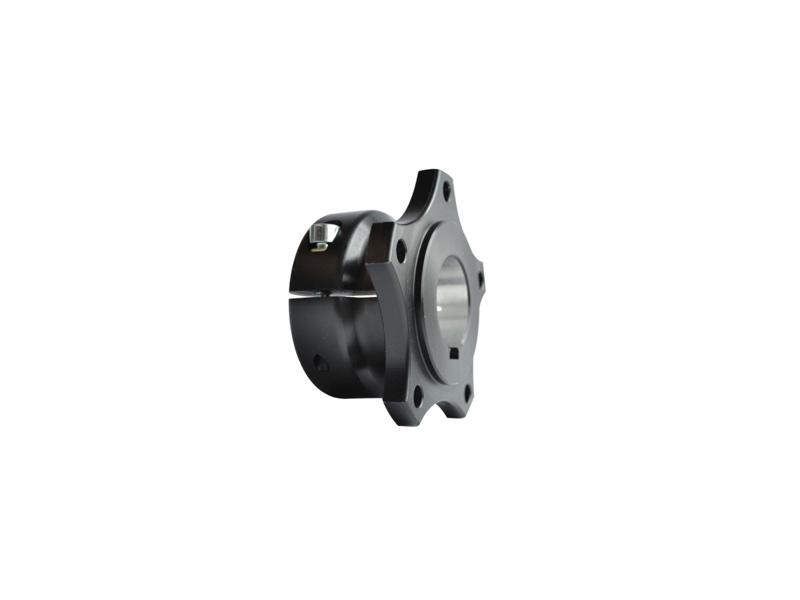 rear-brake-disco-hub-na/v04-30-al-complete
